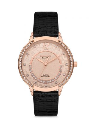 OMAX GT004R82I Woman's Wrist Watch