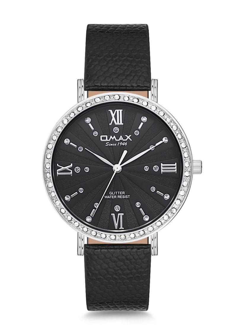 OMAX GT006P22I Women's Wrist Watch