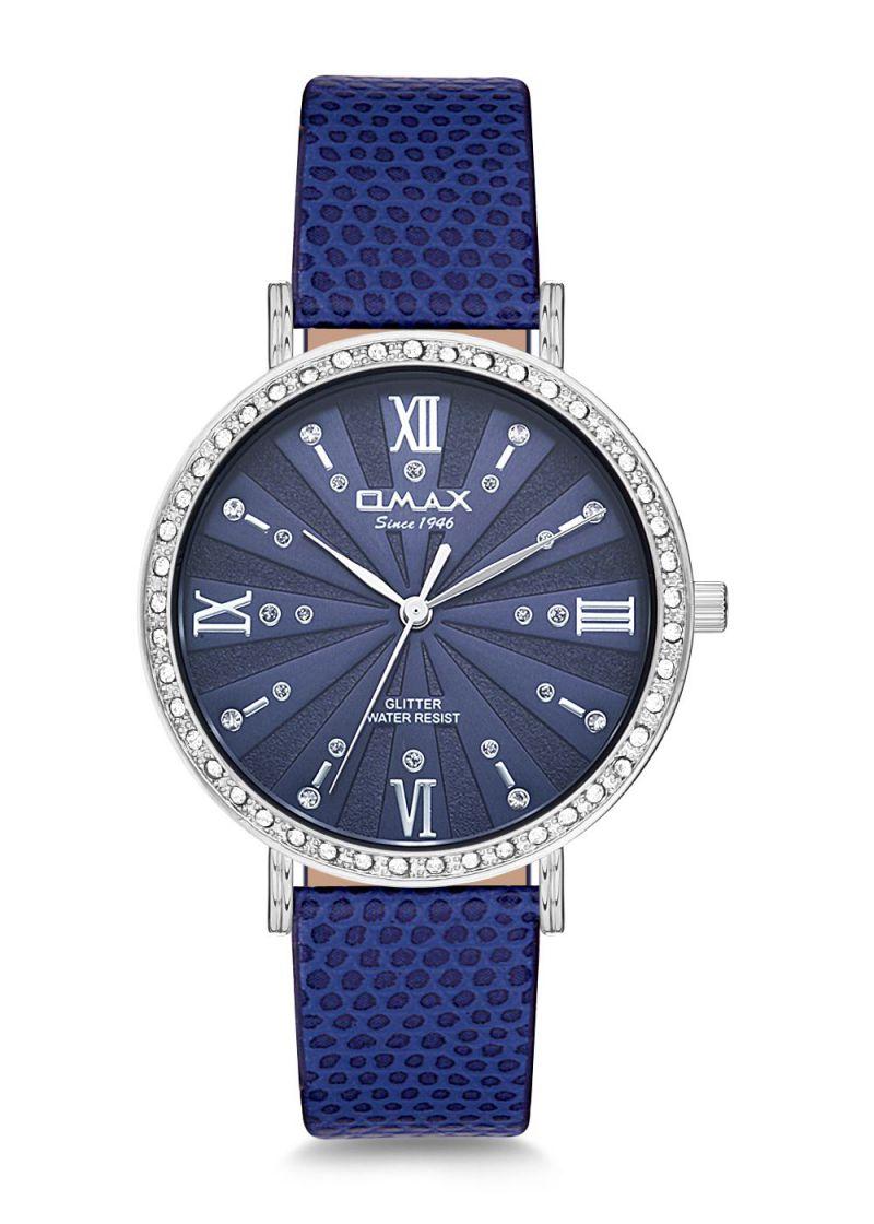 OMAX GT006P44I Women's Wrist Watch