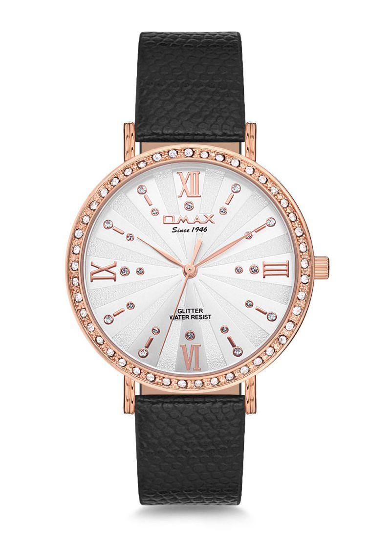 OMAX GT006R62I Women's Wrist Watch