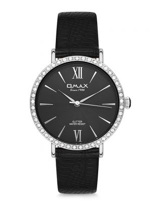OMAX GT008P22I Woman's Wrist Watch