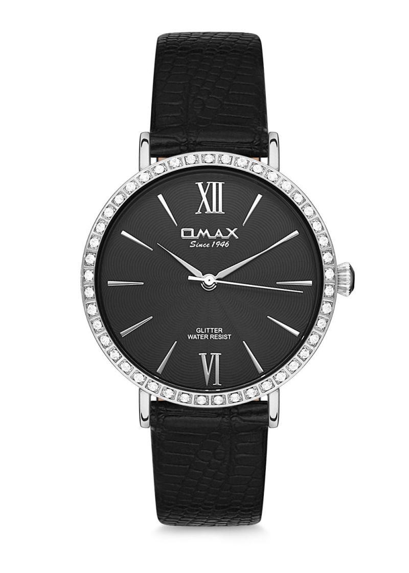 OMAX GT008P22I Women's Wrist Watch