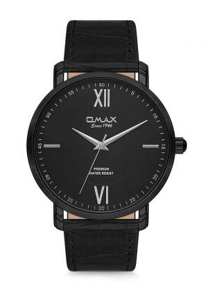 Omax GU03M22I Man's Wrist Watch