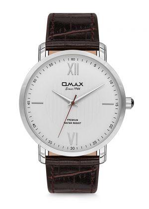 Omax GU03P65I1 Man's Wrist Watch