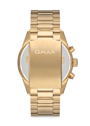 Omax GX38G31I3 Man's Wrist Watch