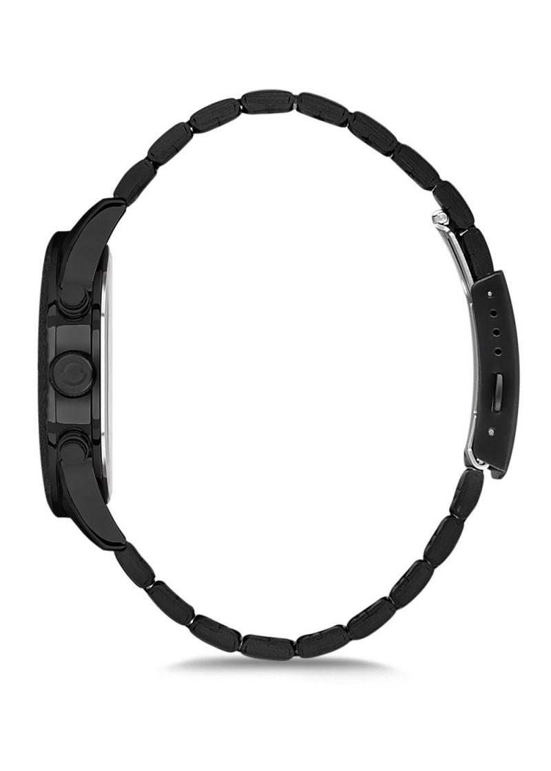 Omax GX38M22Y2 Man's Wrist Watch