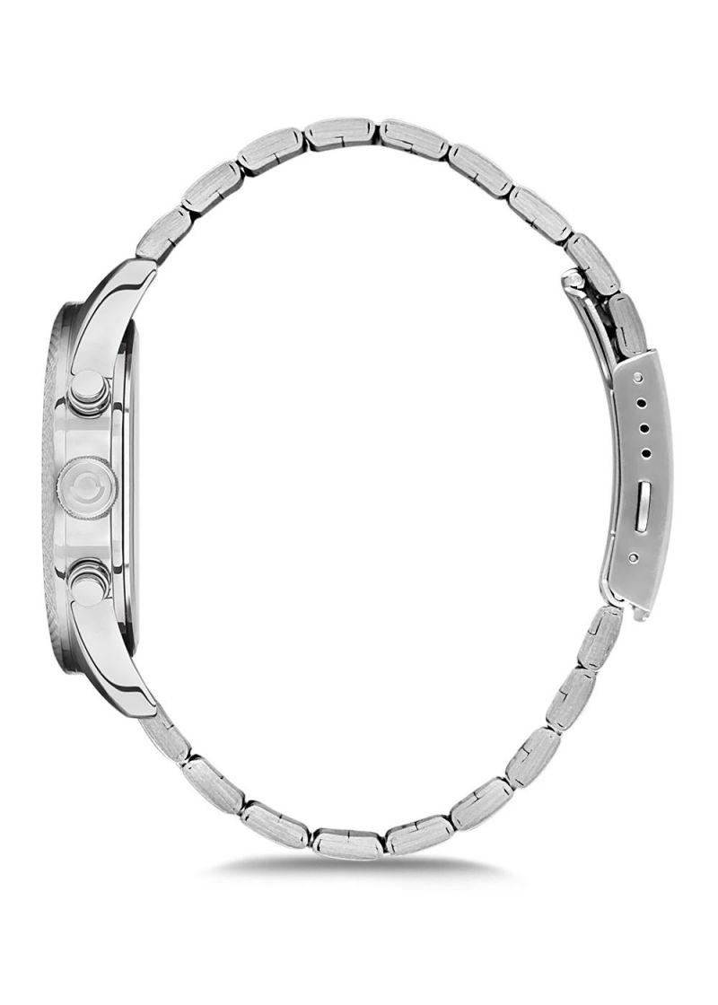 Omax GX38P26I2 Man's Wrist Watch
