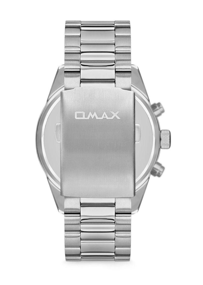 Omax GX38P26I3 Man's Wrist Watch