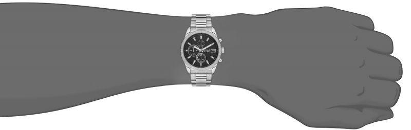 Omax GX38P26I4 Man's Wrist Watch