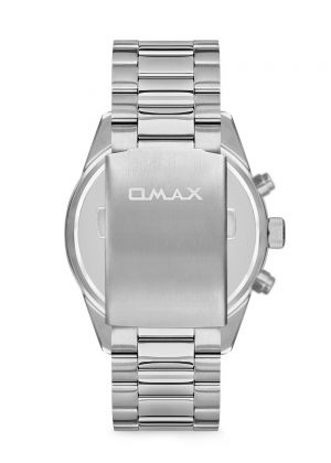Omax GX38P66B3 Man's Wrist Watch