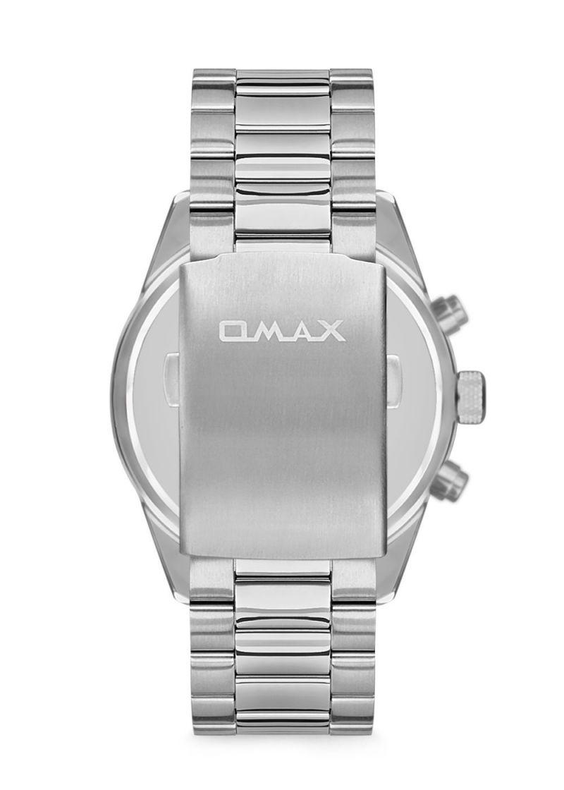 Omax GX38P66B3 Man's Wrist Watch