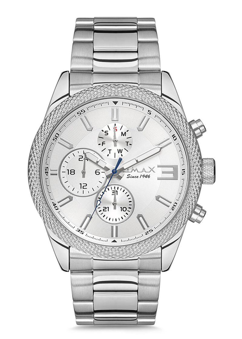 Omax GX38P66I1 Man's Wrist Watch