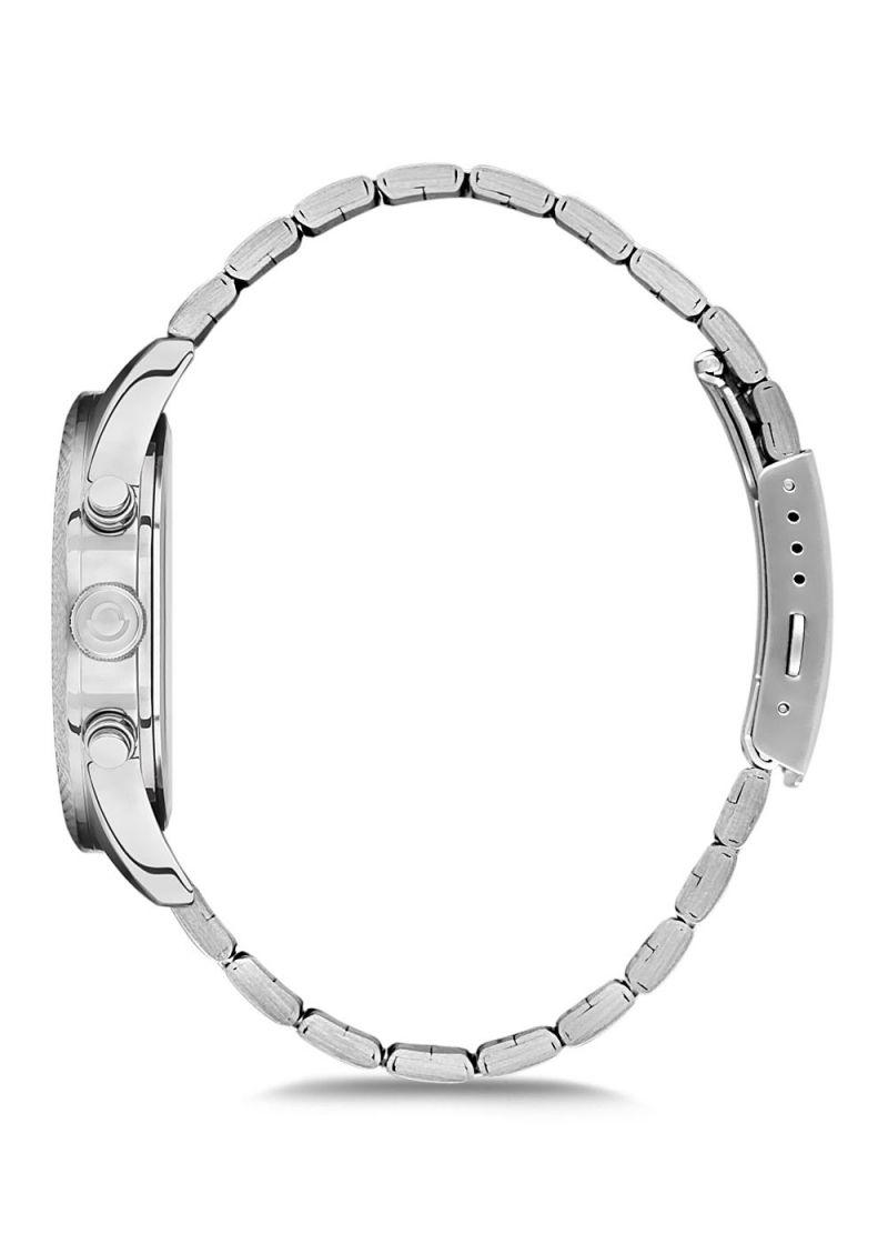 Omax GX38P66I2 Man's Wrist Watch
