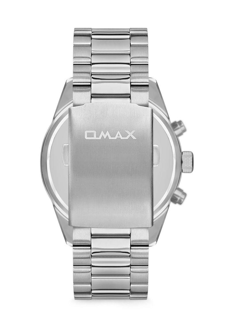 Omax GX38P66I3 Man's Wrist Watch