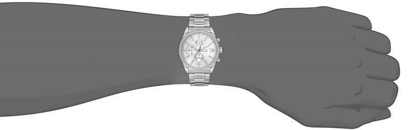 Omax GX38P66I4 Man's Wrist Watch