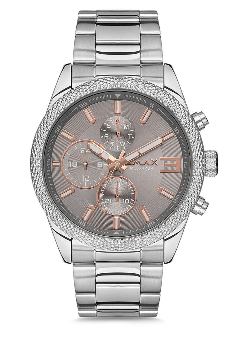 Omax GX38P96I1 Man's Wrist Watch
