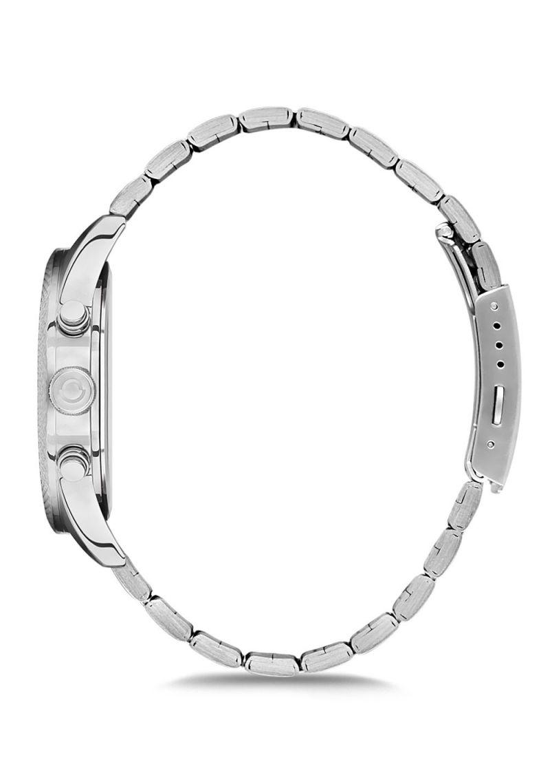 Omax GX38P96I2 Man's Wrist Watch