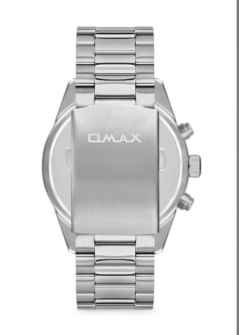 Omax GX38P96I3 Man's Wrist Watch
