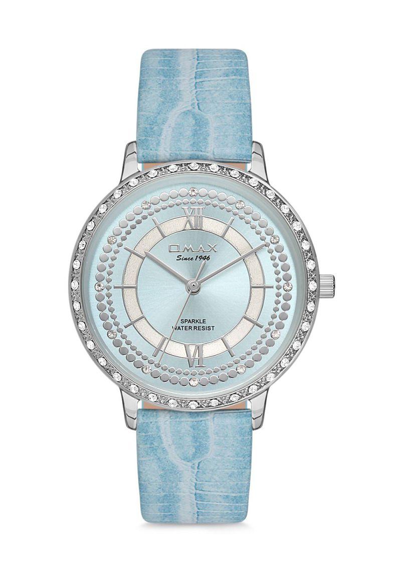 OMAX SPL02P44L Women's Wrist Watch