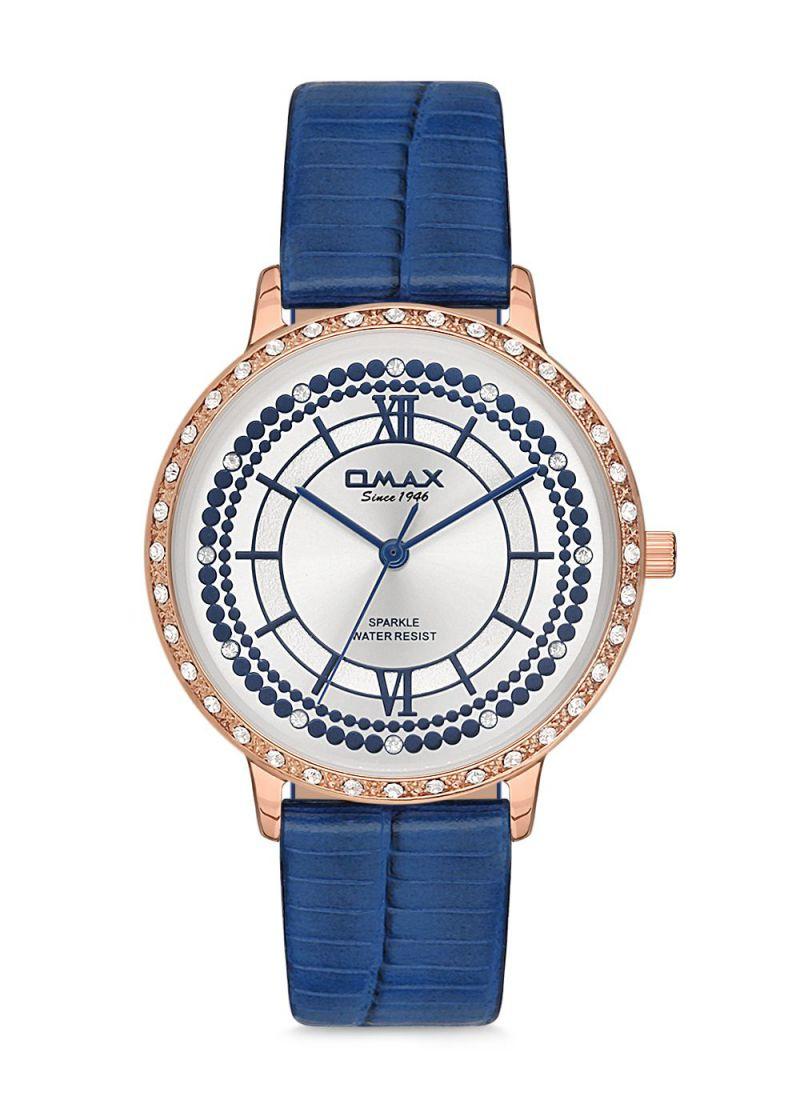 OMAX SPL02R64I Women's Wrist Watch