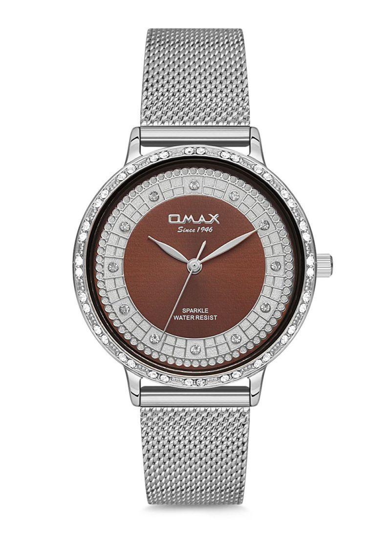 OMAX SPM01P56I Women's Wrist Watch