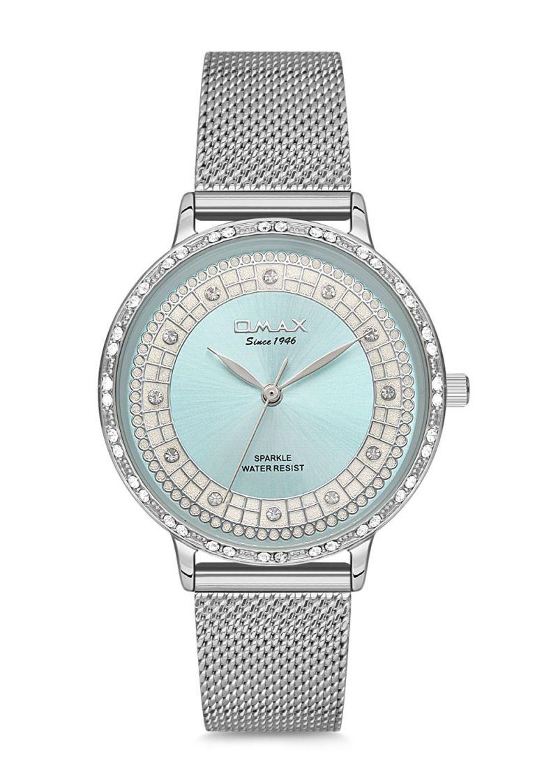 OMAX SPM01PB6I Women's Wrist Watch