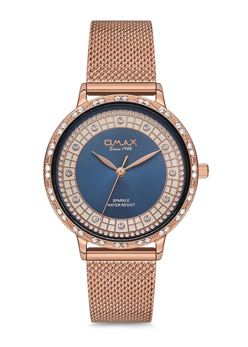 OMAX SPM01R48I Women's Wrist Watch