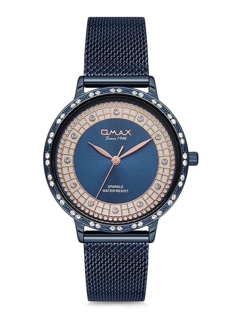 OMAX SPM01S44I Women's Wrist Watch