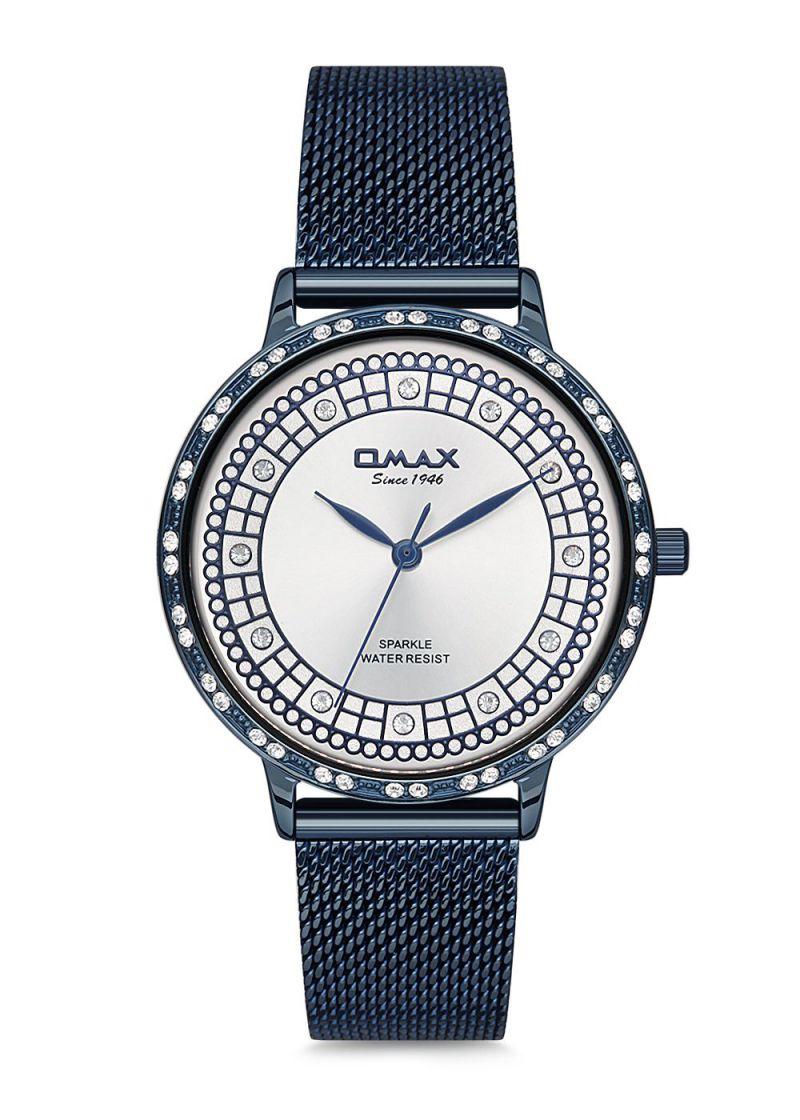 OMAX SPM01S64I Women's Wrist Watch
