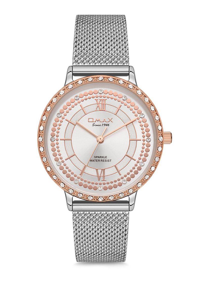 OMAX SPM02C66I Women's Wrist Watch