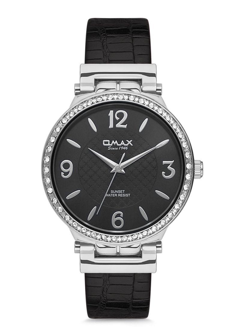 OMAX SU002P22I Women's Wrist Watch
