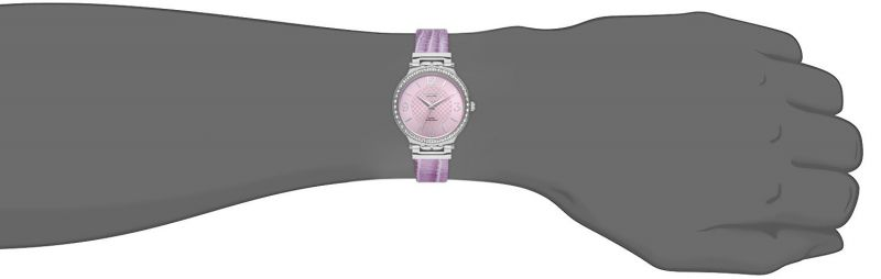 OMAX SU002P77I Women's Wrist Watch