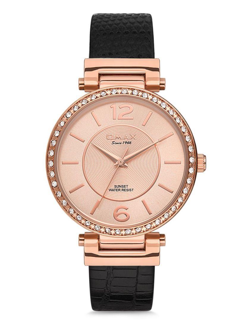 SU003R82I Women's Wrist Watch