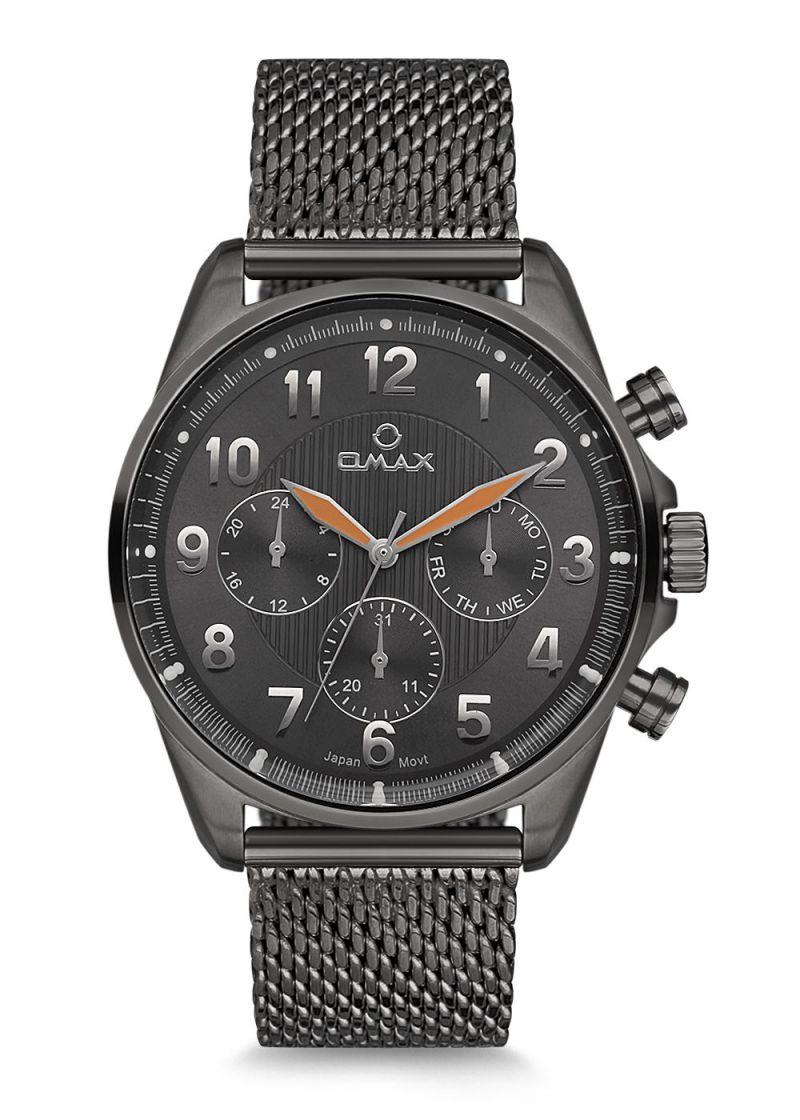 OMAX VC05N99I Men's Wrist Watch