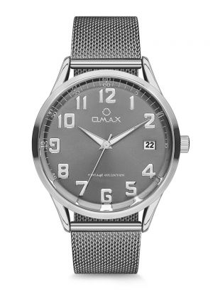 OMAX VC07N99A Men's Wrist Watch