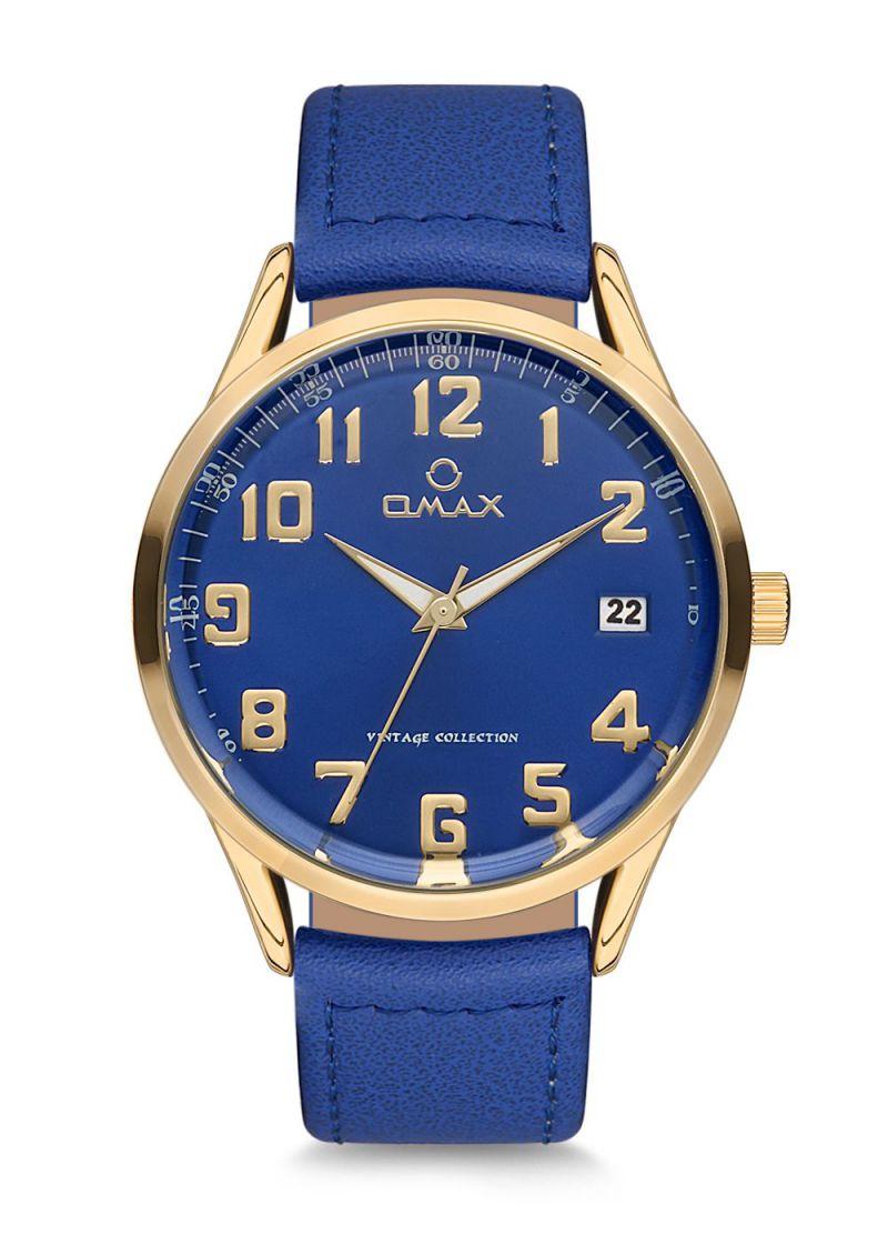 OMAX VC09G44A Man's Wrist Watch