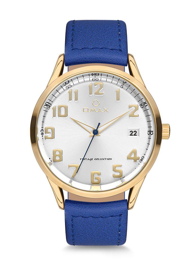 OMAX VC09G64A Man's Wrist Watch