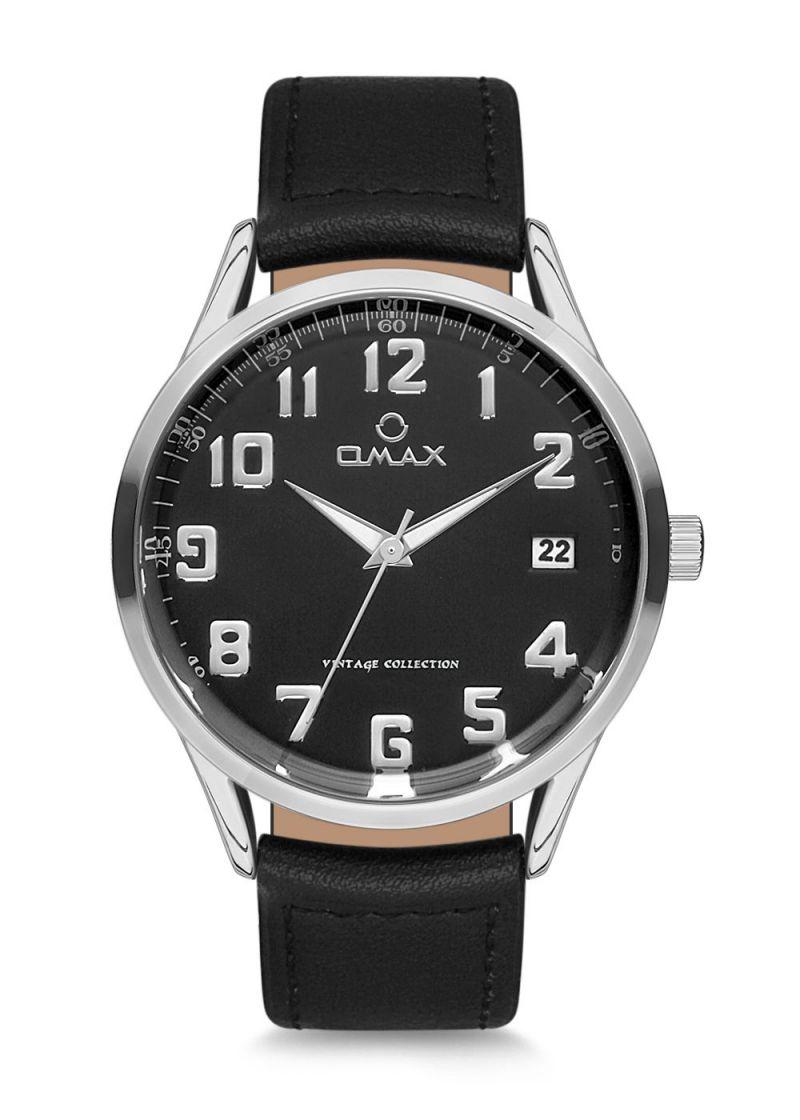 OMAX VC09P22A Man's Wrist Watch