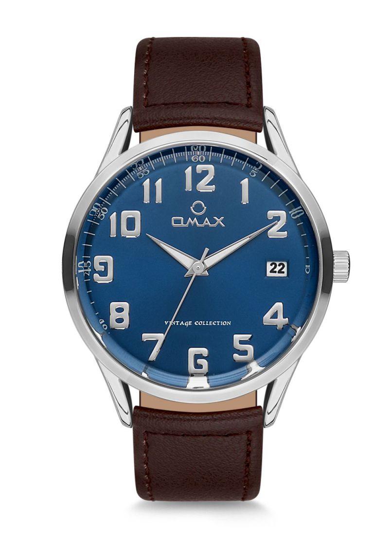 OMAX VC09P45A Man's Wrist Watch