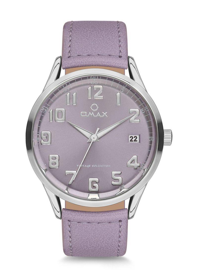 OMAX VC09P77A Man's Wrist Watch