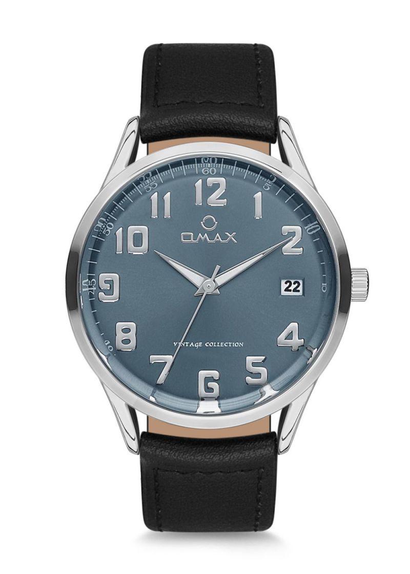 OMAX VC09P92A Man's Wrist Watch