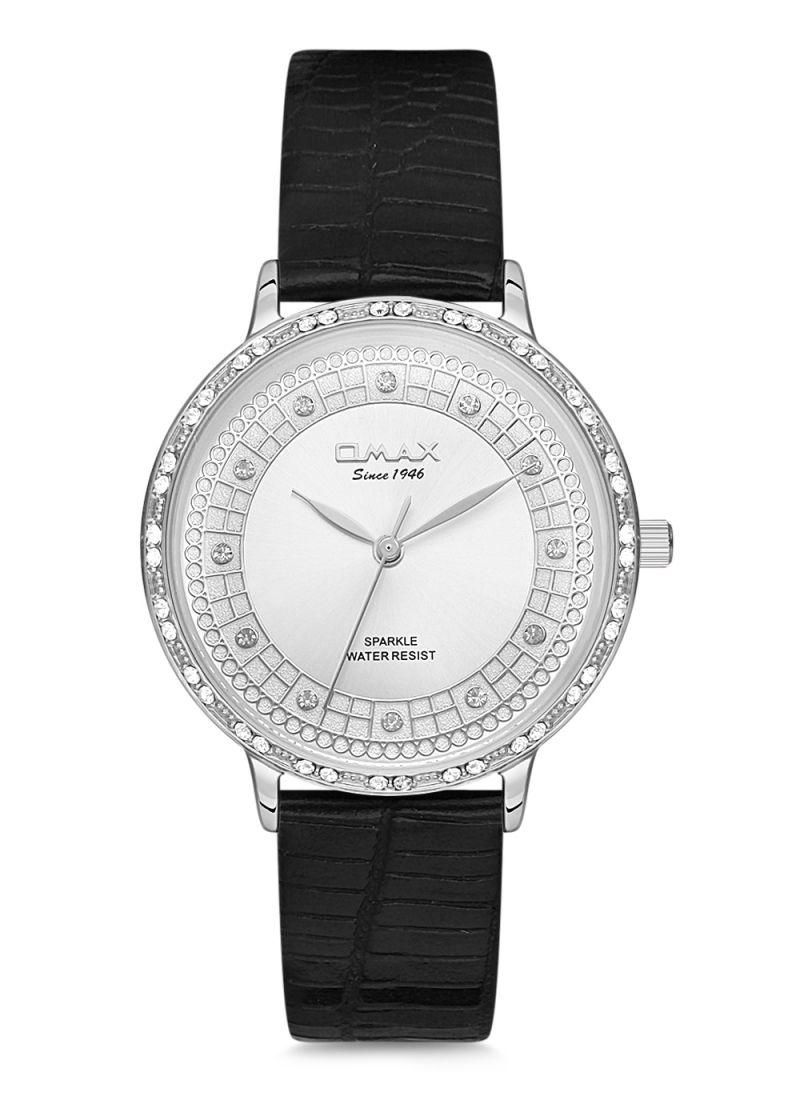 OMAX SPL01P22I Women's Wrist Watch