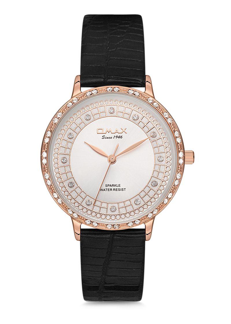 OMAX SPL02R62I Women's Wrist Watch