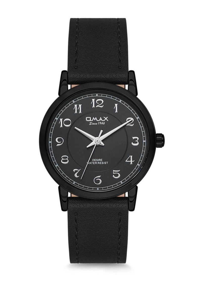 OMAX DX14M22A Women's Wrist Watch