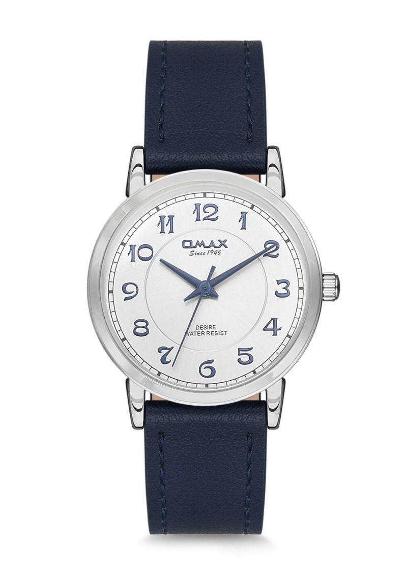 OMAX DX14P64A  Women's Wrist Watch