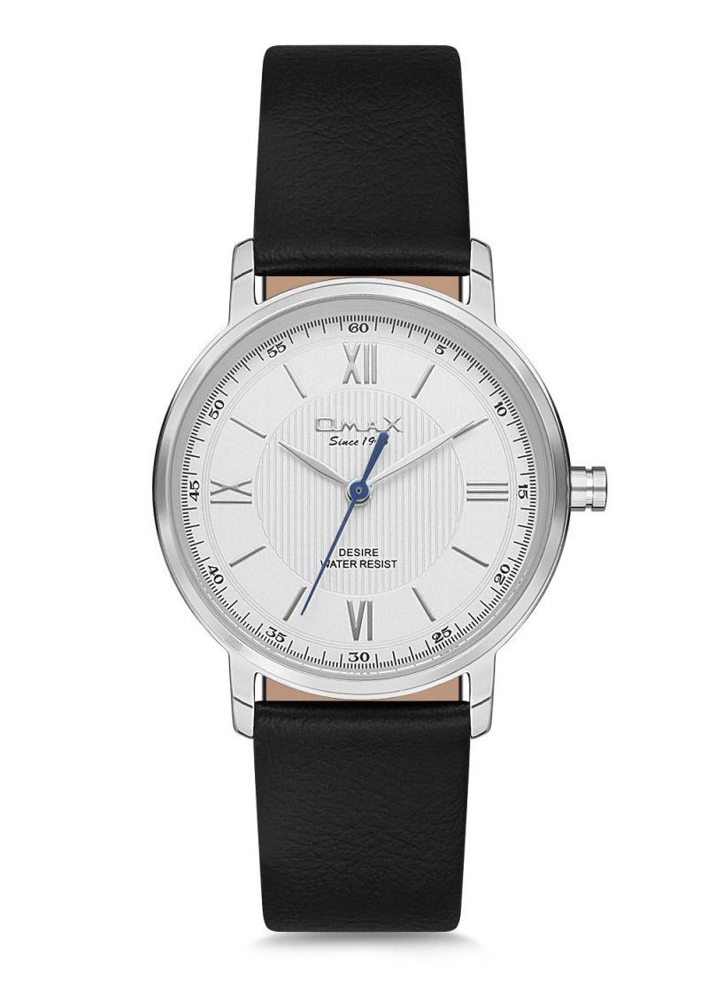 OMAX DX24P62B Women's Wrist Watch