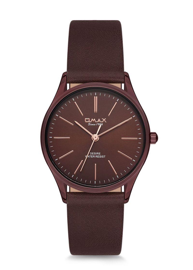 OMAX DX28F55I Women's Wrist Watch