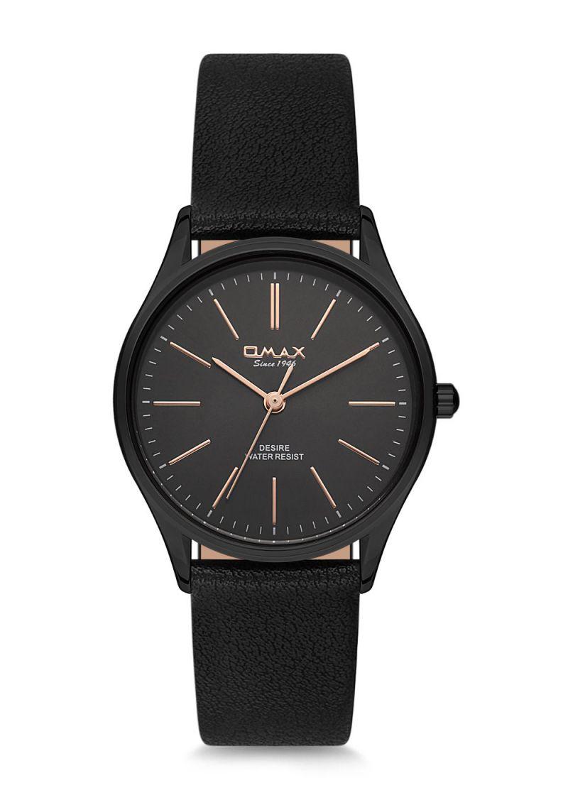 OMAX DX28M22O Women's Wrist Watch