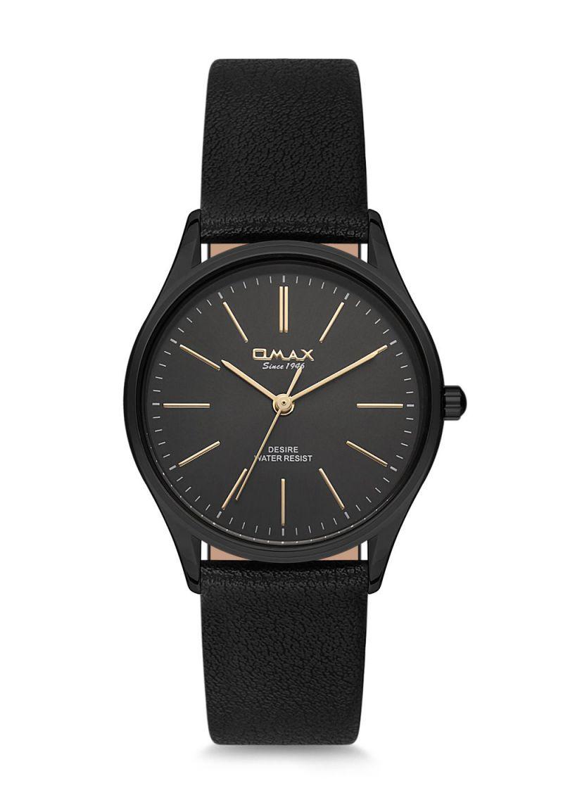 OMAX DX28M22Y Women's Wrist Watch
