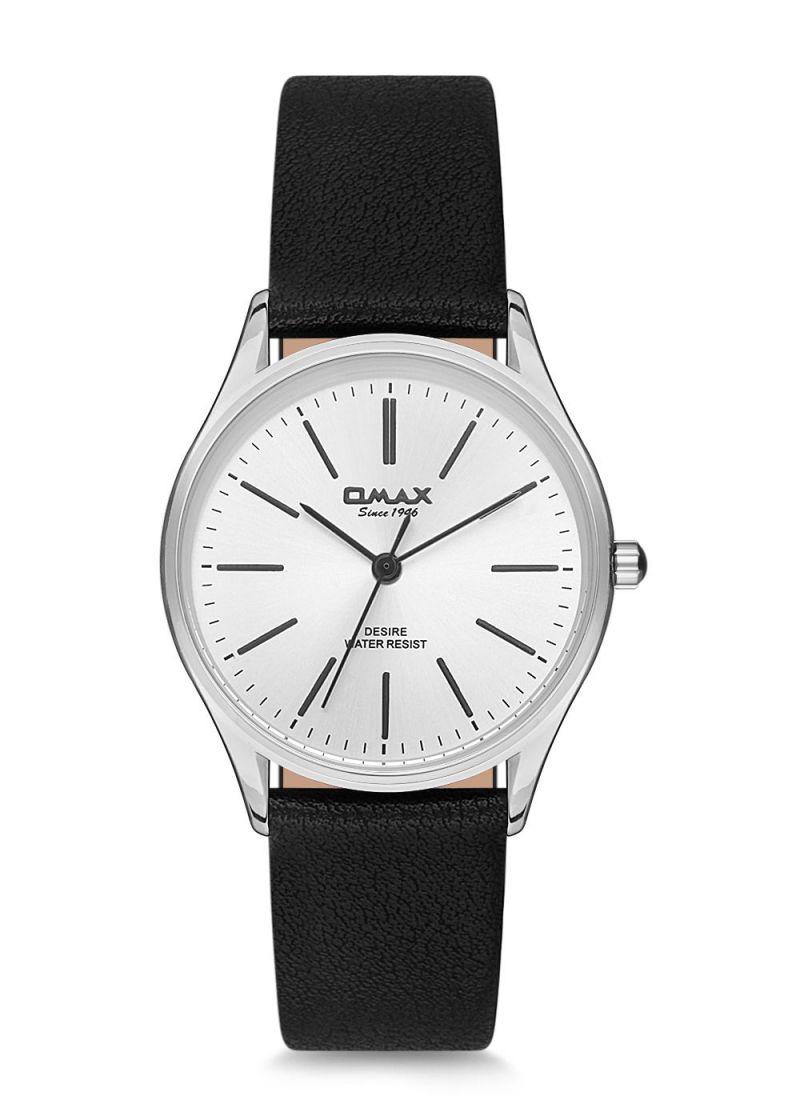 OMAX DX28P32I Women's Wrist Watch